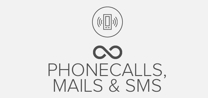 phonecalls-mails-sms